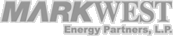 Mark West Energy Partners